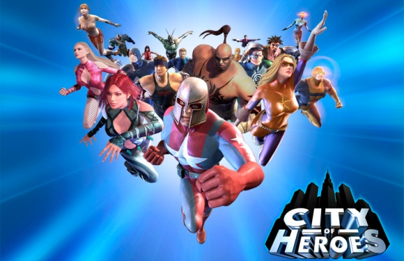 city-of-heroes-logo