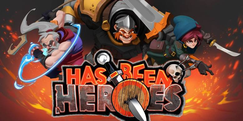 has-been-heroes-logo.jpg