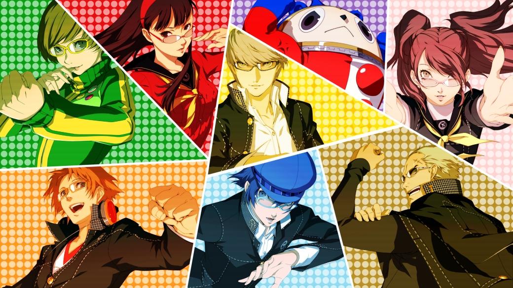 persona 4 golden characters spots.jpg