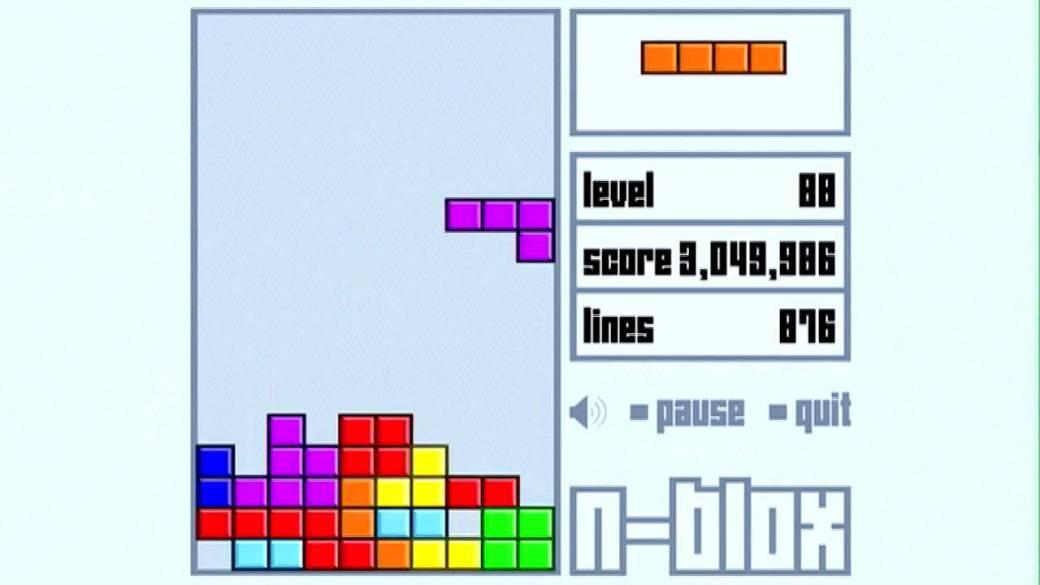 tetris_score
