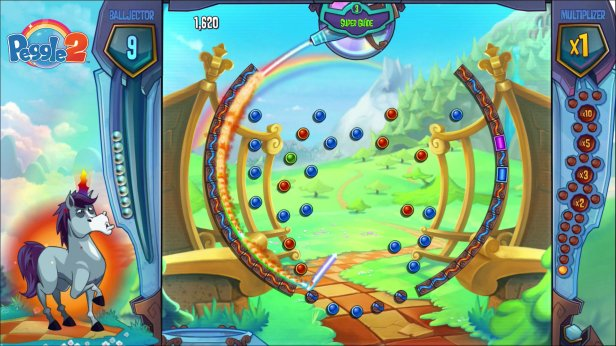 peggle-2-screenshots-02-ps4-us-09oct14